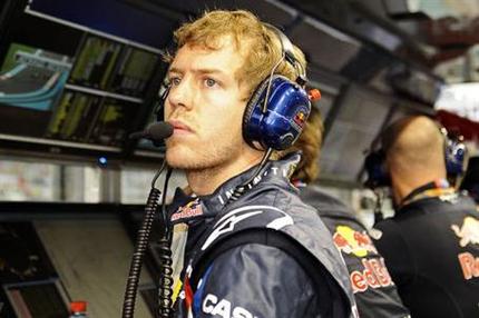 Vettel(430x286).png (Vettel)