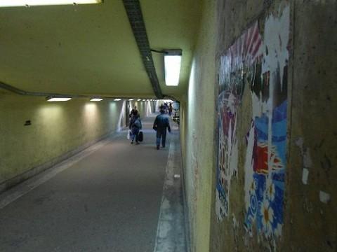 aluljáró Győr (aluljáró Győr)