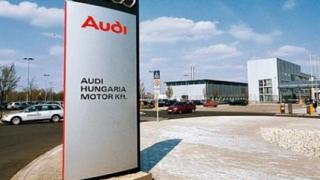 Audi(430x286).png (audi, gyár, szerelés, )