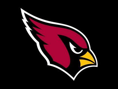 cardinals (cardinals, )