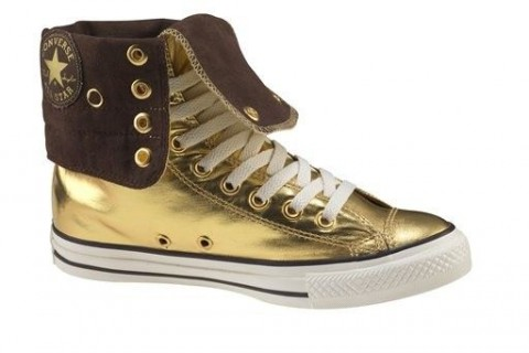 converse tornacipő (converse tornacipő)
