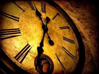idő (idő, óra)