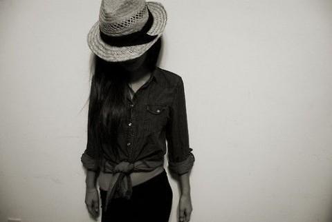 kalap (kalap, )
