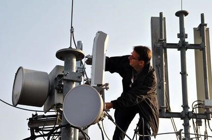 magyar telekom (telekom, távközlés, magyar telekom, antenna)