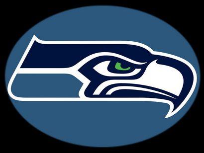 seahawks (seahawks)