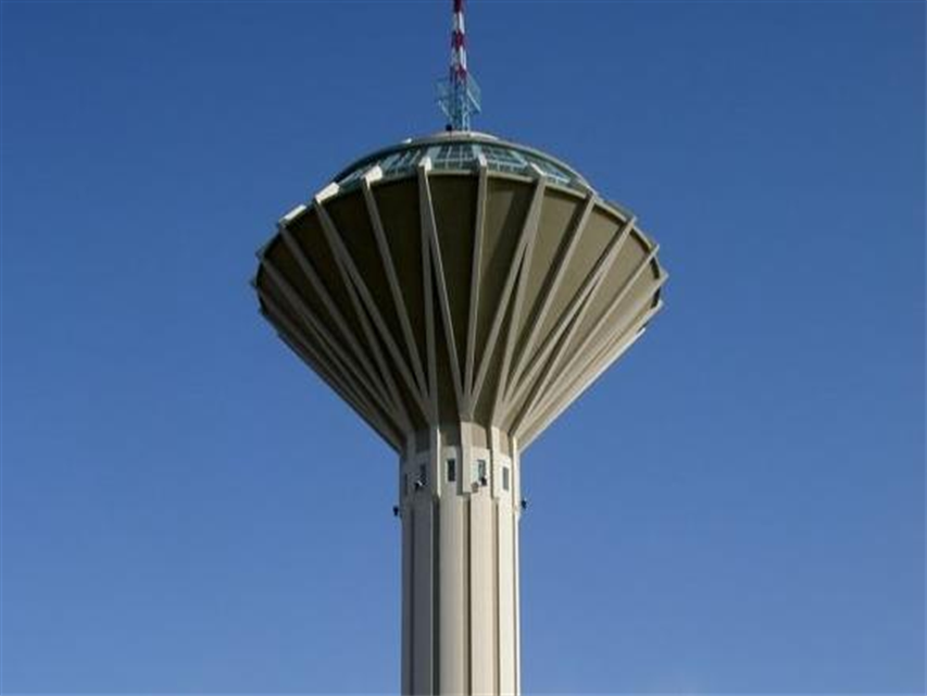 szabadhegyi-viztorony(1024x768).png (szabadhegyi víztorony)