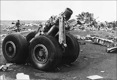 tenerife tragédia 1977 (boeing 747 tenerife)