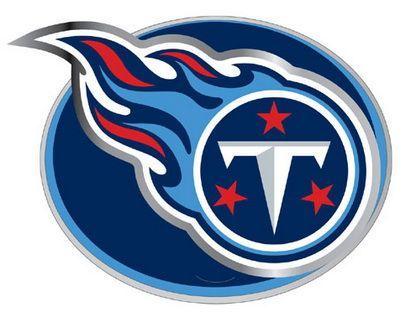 titans (titans)