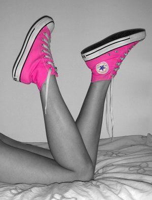 tornacipő (tornacipő)