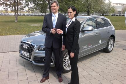 Audi-ETO(1)(430x286).png (Audi-ETO)