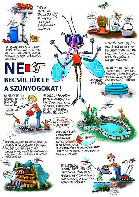 Lakossági tájékoztató-szúnyogirtás (Lakossági tájékoztató-szúnyogirtás)