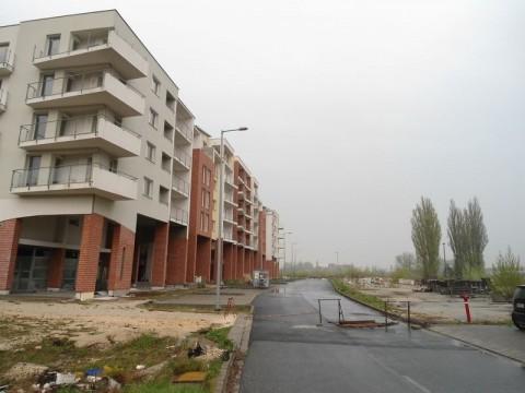 Városrét Győr (Városrét Győr)