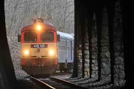 Vonat(1)(430x286)(3).png (vonat)
