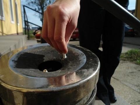 cigaretta (cigaretta)