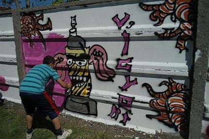 graffiti-Gyor(2)(430x286).png (graffiti Győr)