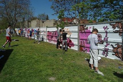 graffiti-Gyor(3)(430x286).png (graffiti Győr)