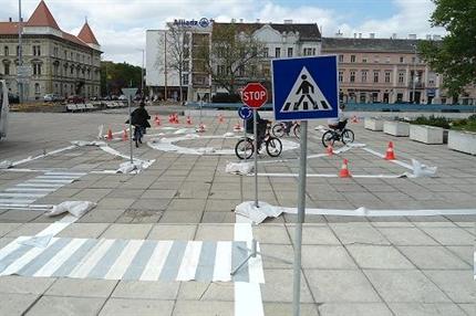 kerekpar-Gyor(1)(430x286).png (kerékpár Győr)
