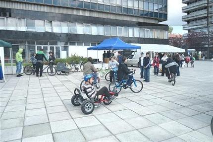 kerekpar-Gyor(430x286).png (kerékpár Győr)