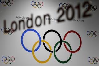london-2012(960x640)(1).png (london 2012)
