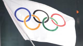 olimpiai-zaszlo(960x640).png (olimpiai zászló, )