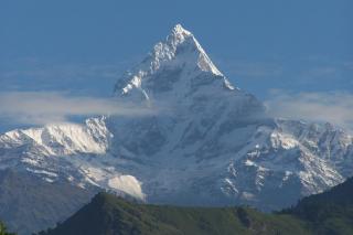Annapurna(960x640).png (annapurna, annapurna-expedíció, )
