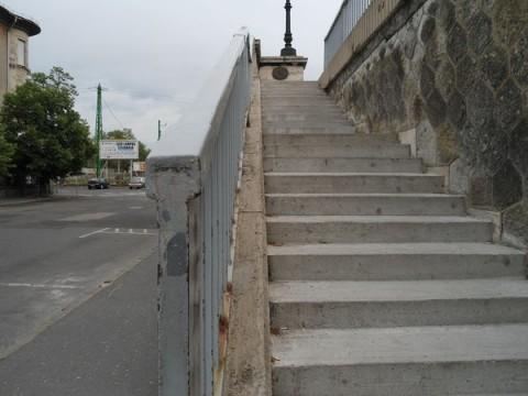 Baross-híd Győr (Baross-híd Győr)