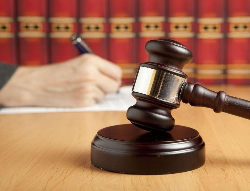 Bíróság, jog 2 (bíróság, jog, )