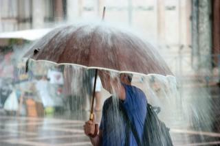 Eső (eső,)