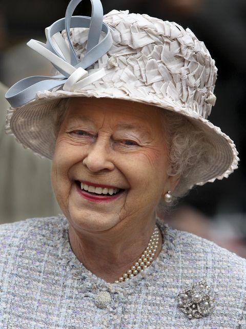 II_Erzsébet (II. Erzsébet)