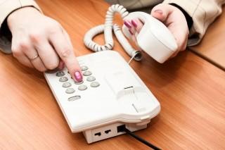 Invitel: ha muszáj, akkor a percalapú adó lehet a megoldás (telefon, telefonálás, telefonadó,)