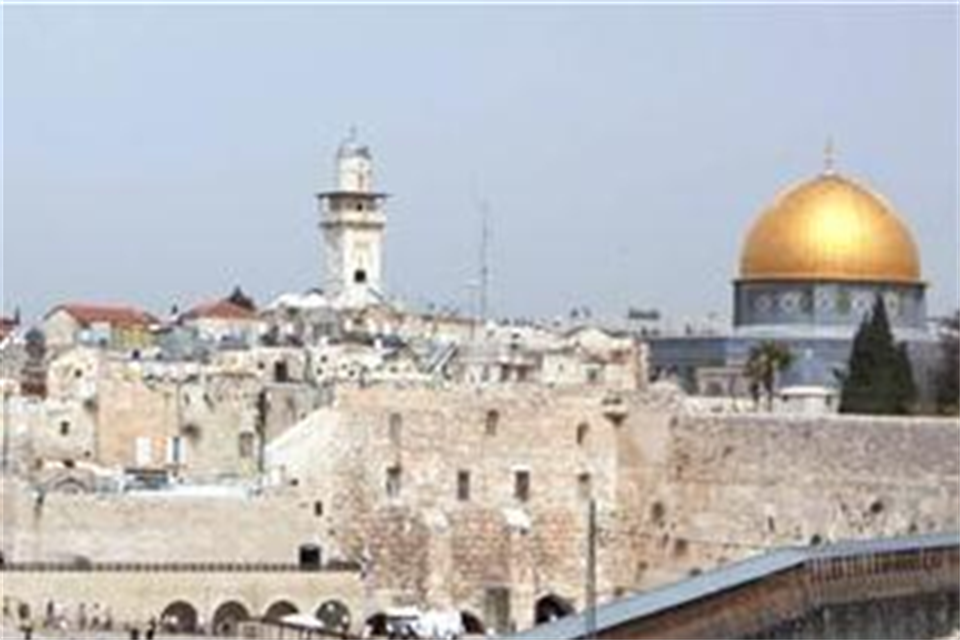 Jeruzsale(960x640).png (jeruzsálem, )