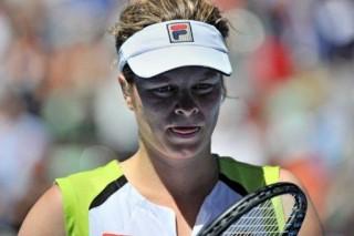 Kim Clijsters (Kim Clijsters, tenisz, )