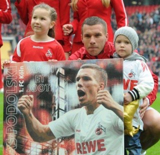 Lukas Podolski (lukas podolski, )