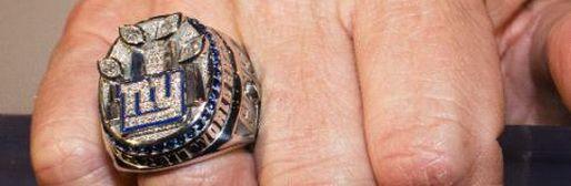 NFL-gyűrű (nfl-gyűrű, )
