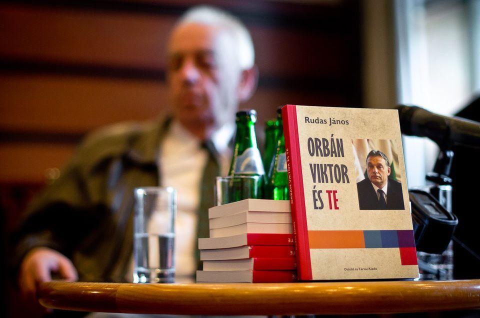 Orbán Viktor és te ()