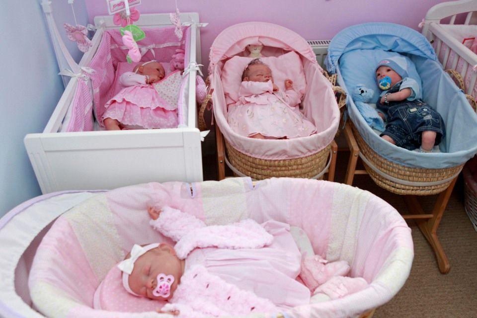 babák (babák)