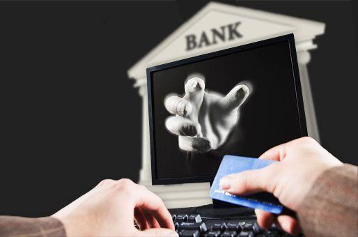 bank (bank, ügyfelek)