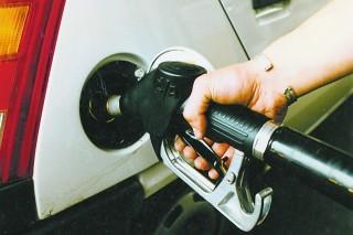 benzin (benzinpisztoly, )