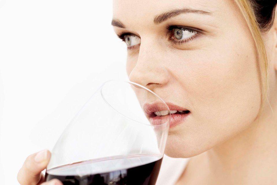 bor (bor, alkohol, nő)