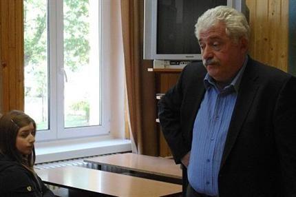 dr(430x286).jpg (dr. Fónagy János)