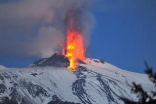 etna (etna, 2012 január, )