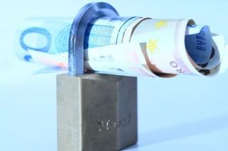 euro-lakat (euro, )