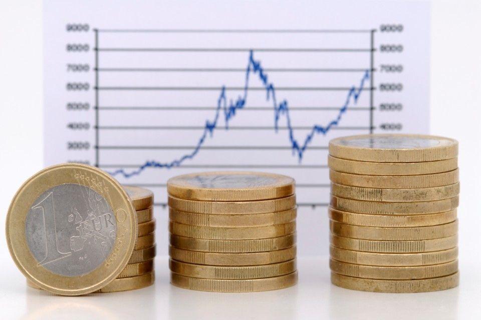 euro (euro, forint, )