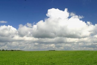 felhős-ég (felhők, )