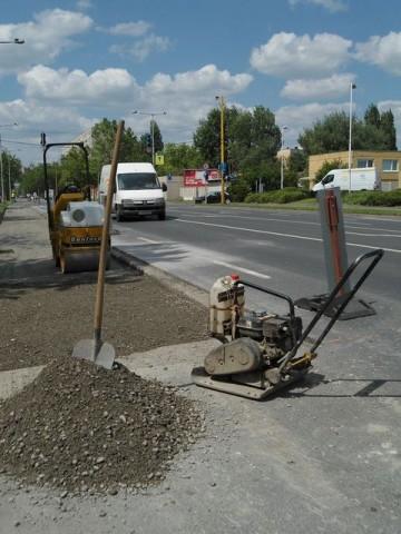 forgalomkorlátozás Győr (forgalomkorlátozás Győr)