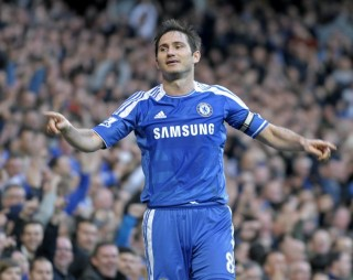 Frank Lampard (frank lampard, )