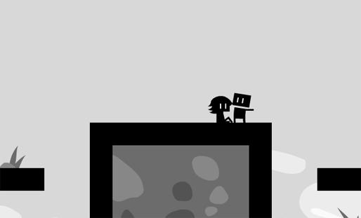 grey (játszd újra!, )