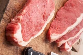 hús (hús,)