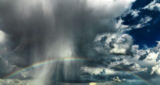 idojaras(960x640)(1).jpg (napsütés, felhők, szivárvány)