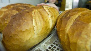 kenyér ()